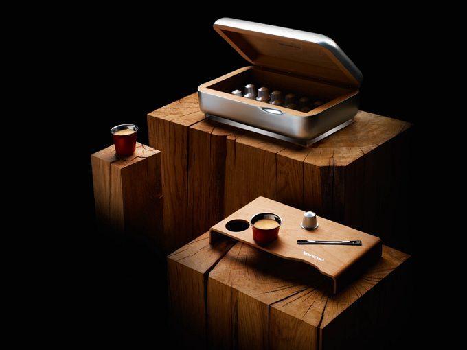 nespresso-hawaii-kona-box-2