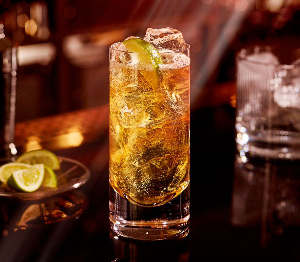 Cocktail-Remy-Ginger