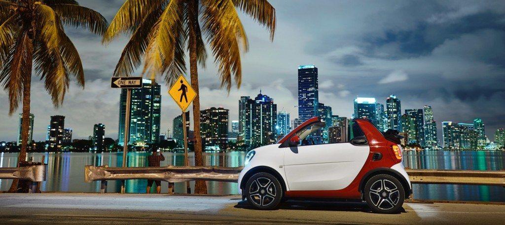 smart-fortwo-cabriolet-Miami