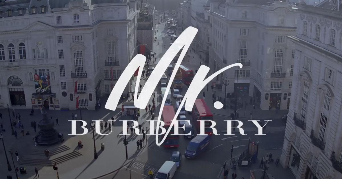Mr-Burberry---Cover