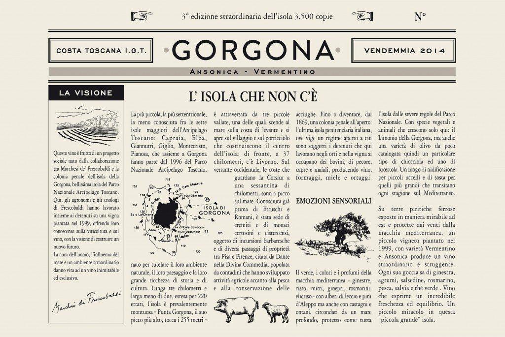 gorgona_etiquette_2014