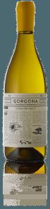 gorgona_bouteille