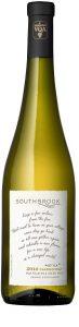 Poetica Chardonnay 2012 - Southbrook