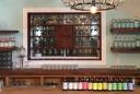 Dillon's Small Batch Distillers - Couverture