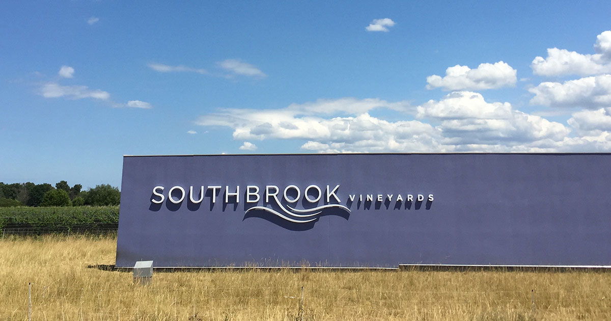 Southbrook-Vineyards-Couverture