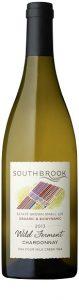 Estate Grown Small Lot Wild ferment Chardonnay 2013 - Southbrook
