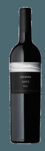 2012_stratus_red_Stratus_Vineyards