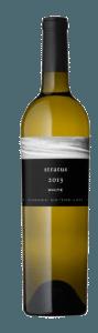 2013- Stratus-Vineyards-Stratus-White