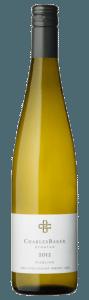 Charles-Baker-Riesling-Stratus-Vineyards