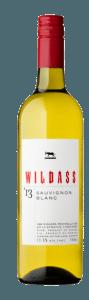 wildass-sauvignon-blanc-stratus-vineyards