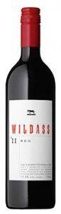 stratus vineyards wildass_red_2011