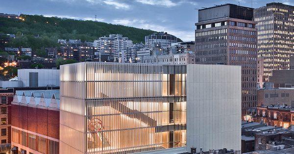 MBAM---Pavillon-pour-la-Paix-Michal-et-Renata-Hornstein---Couverture
