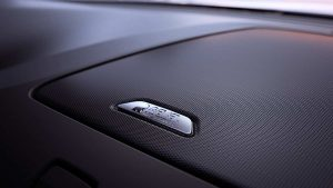 Lincoln Continental 2017_features_technology_03_revelaudio