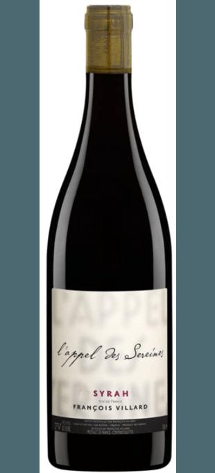L'Appel des Sereines - 6 vins parfaits pour votre repas de Pâques