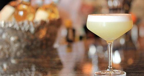 Bar-George-Cocktails