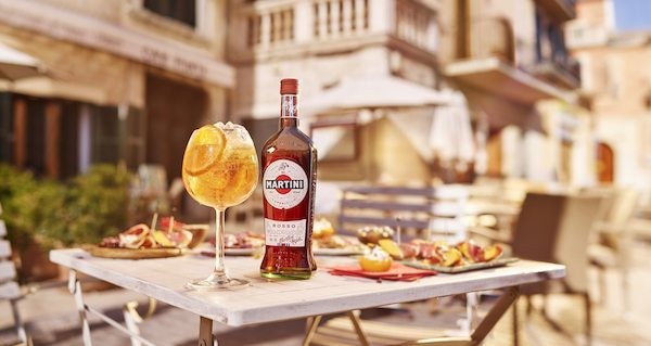 Martini_Tonic Rosso 2