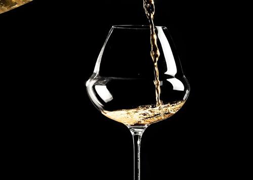 Oenemust Lehmann Glass