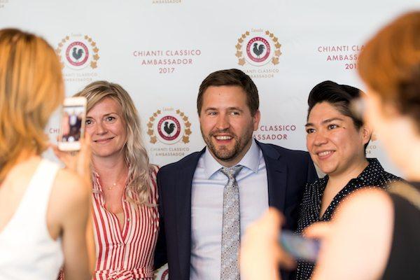 Les vins de Chianti Classico Wines - finalsites
