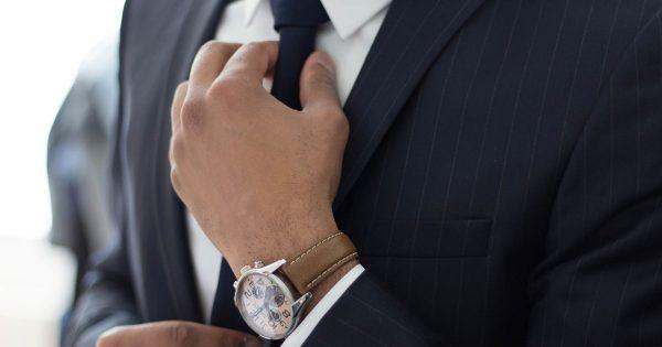 Fashion-essentials-for-gentlemen