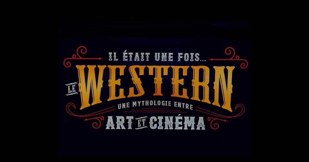 MBAM-Western-Header-FR