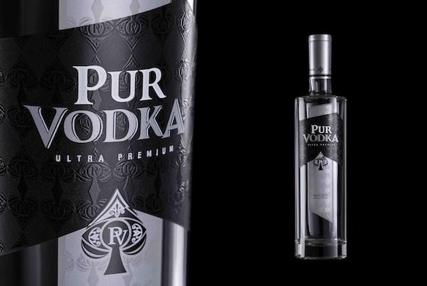 Pur Vodka 3
