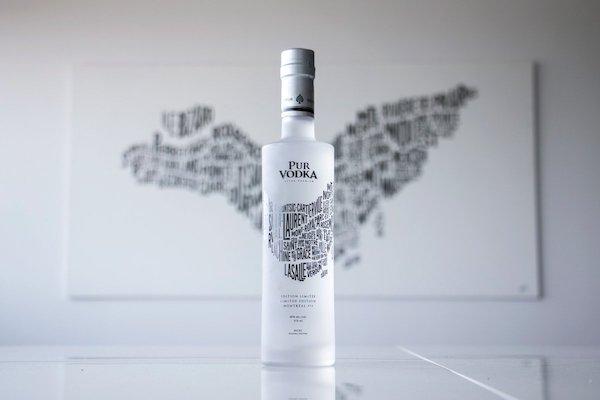 Pur Vodka 4