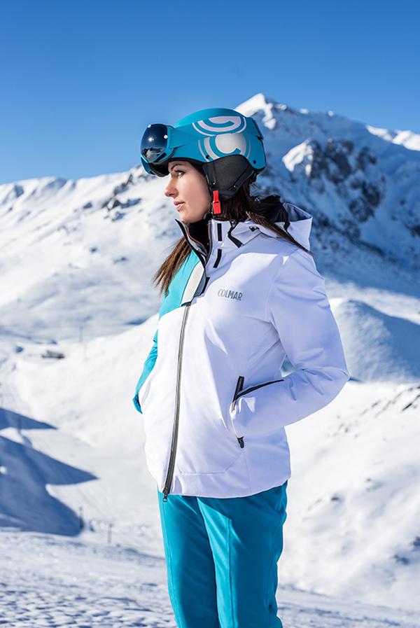 Colmar Ski 1