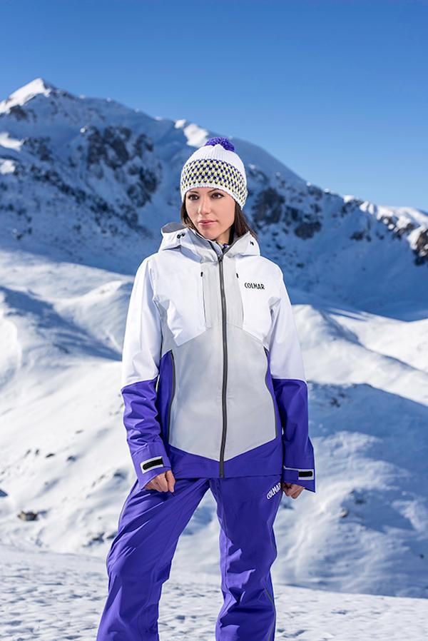 Colmar Ski 2