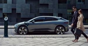 Jaguar-I-Pace- Couverture