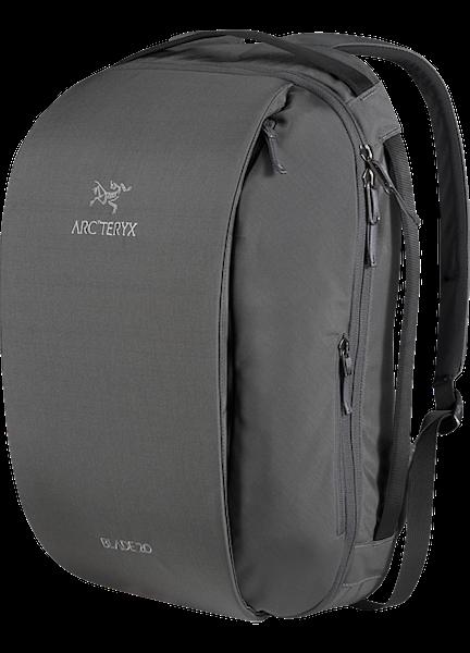 Automne Sportif - Blade-20-Backpack-Pilot