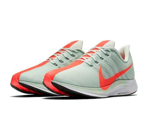 Automne Sportif - Nike-zoom-pegasus-turbo