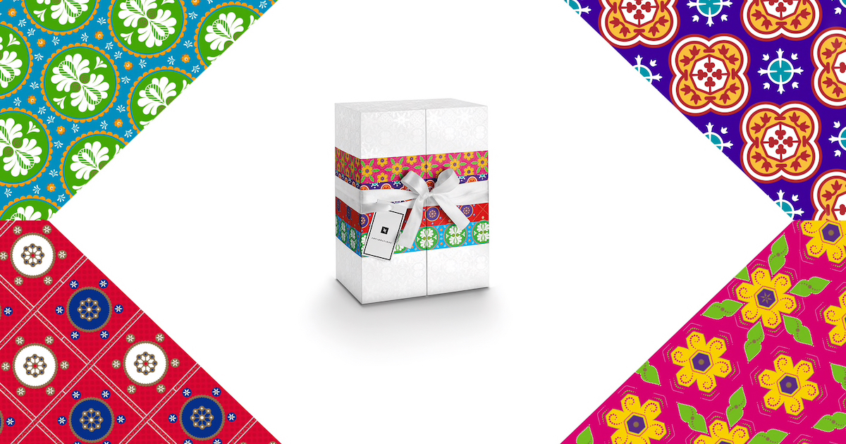 Explorations 2018 Collection by Nespresso - Cover