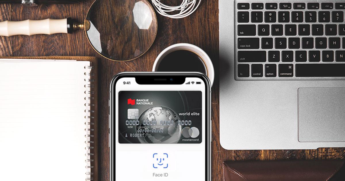 Comment ne pas se faire cloner sa carte de crédit - Couverture
