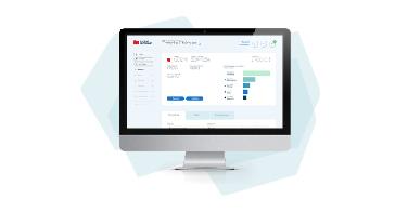 Comment ne pas se faire cloner sa carte de crédit avant les fêtes -Site mobile