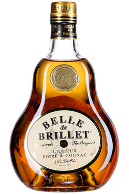 Top spirits and wines for Holidays - Belle de Brillet