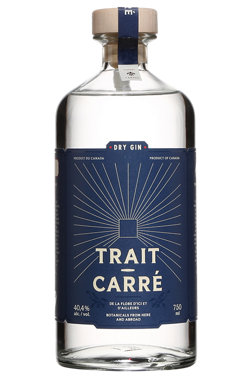 Top spirits and wines for Holidays - Trait Carré