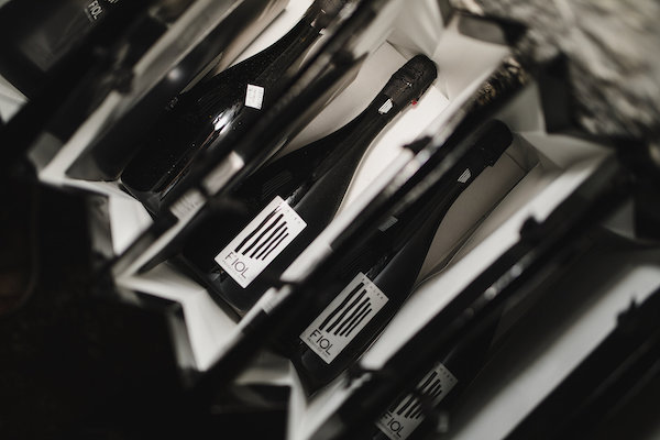FIOL Bottles
