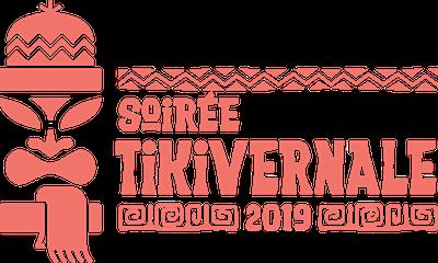 Tikivernale Logo- EN