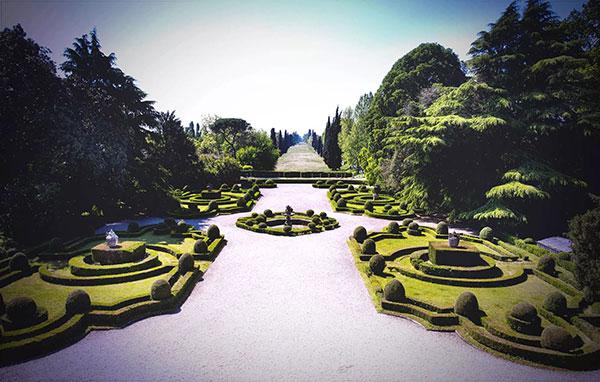 Villa-Tiepolo-Passi-Italie