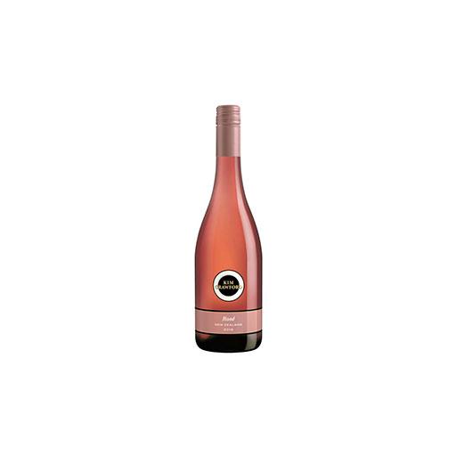 Kim Crawford Rosé Wine - Photo