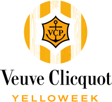Logo Yelloweek 2019