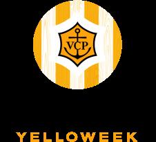 Logo Yelloweek