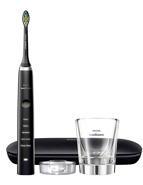 Philips-Sonicare-DiamondClean-Toothbrush Amazon Prime Days