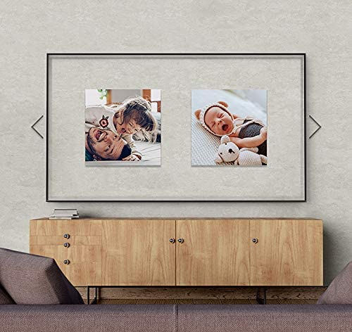 Samsung Q60T Téléviseur