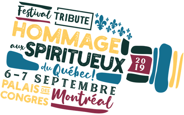 Tribute Festival - Tribute to Quebec Spirits