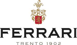 Ferrari Trento Logo