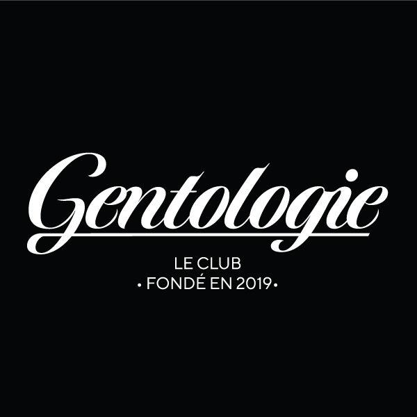 Le Club Gentologie