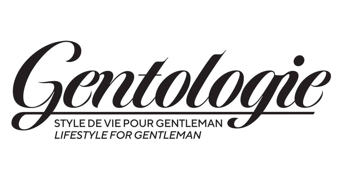 Welcome to Gentologie, goodbye RDPMAG