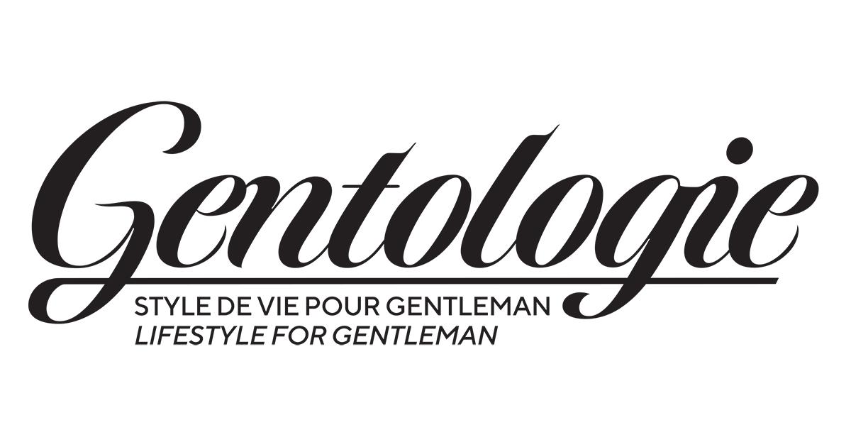 voici gentologie