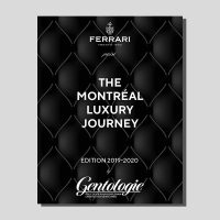 The Montreal Luxury Journey Guide